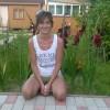 Татьяна, Россия, Москва, 35 лет. Взрослая и выросла из розовых очков...Ищу интересного мужчину в общении, не размазня, не подкаблучни