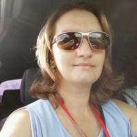 Наталья, Россия, КРАСНОДАРСКИЙ КРАЙ, 39 лет