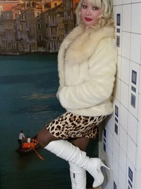 Белоярский проститутки снять девочку питер