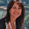 Анна, Россия, Татарстан, 39 лет. Молодая, красивая, умная и жизнерадостная. Люблю людей открытых, честных и позитивных.