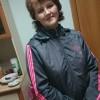 Клавдия, Россия, Ижевск, 45 лет, 4 ребенка. Хочу найти Хочу найти мужа и отца .Только серьёзные отношения. Интим не предлагать)))