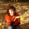 Татьяна, Россия, Воронеж, 45 лет, 1 ребенок. Хочу найти Хочу встретить доброго, порядочного, надежного мужчину, с которым будет приятно жить вместе