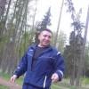 Азер, Россия, Судогда, 49 лет