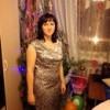 Татьяна Демьяновская, Россия, Тамбов, 27 лет, 1 ребенок. Хочу найти мужчину для создания семьи или постоянного любовника, друга.