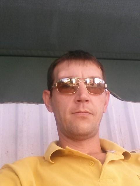 Алексей, Россия, Солнечногорск, 46 лет