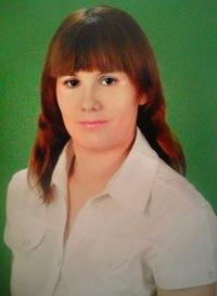 Лана, Россия, Сыктывкар, 35 лет, 2 ребенка. Хочу найти большое женское счастье.