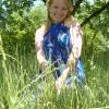 Мария, Россия, Старый Оскол, 34 года, 1 ребенок. Сайт знакомств одиноких матерей GdePapa.Ru
