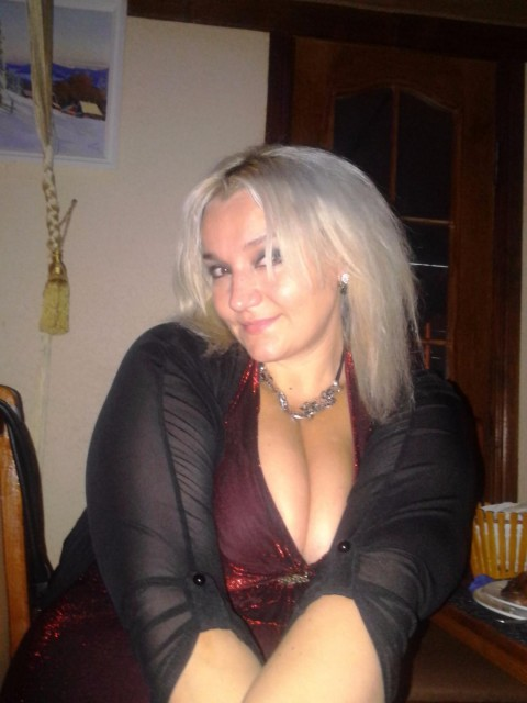 Сайт знакомств с женщинами в подольске