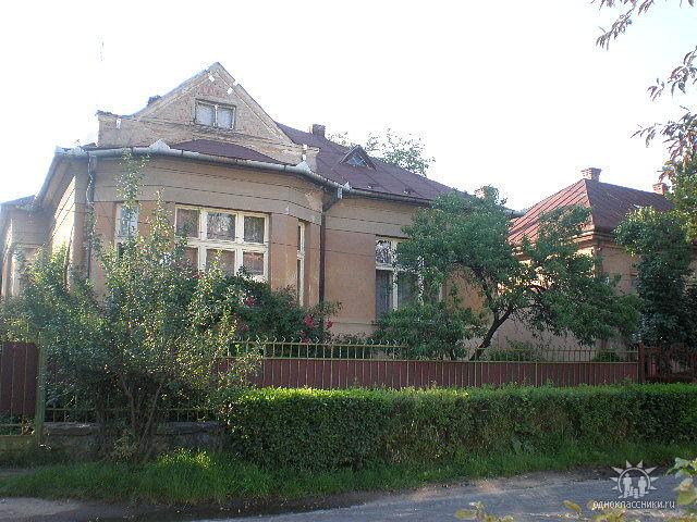 кечкемет фото бывшего военного городка различные варианты