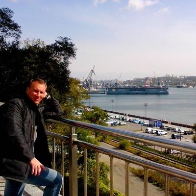 Сергей Шоляк, Россия, Северодвинск, 40 лет. Сайт знакомств одиноких отцов GdePapa.Ru