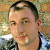 Денис Исаков, Молдавия, Тирасполь, 34 года. Познакомится с женщиной