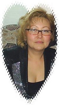 Гульнара Мураталиева, Россия, Не важно, 46 лет