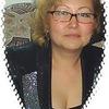 Гульнара Мураталиева, Россия, Не важно, 48 лет. Хочу найти Щедрого,надежного,внимательного,доброго,с хорошим чувством юмора