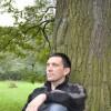 Александр, Россия, Люберцы, 32 года. Сайт отцов-одиночек GdePapa.Ru