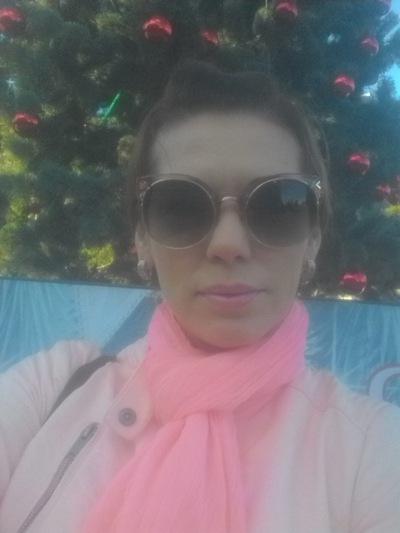 Екатерина Золотарева, Россия, Ялта, 38 лет. Познакомиться с женщиной из Ялты