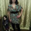 КРИСТИНА, Россия, Калининград, 31 год, 2 ребенка. сайт www.gdepapa.ru
