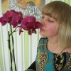 Катя, Украина, Старобельск. Фотография 438870
