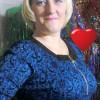 Наталья Ефремова, Россия, Димитровград, 40 лет. Хочу познакомиться с мужчиной