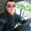 Александр, Россия, Сочи, 28