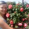 Екатерина, Украина, Белая Церковь, 27 лет. Знакомство без регистрации