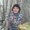 наташа, Россия, Иркутск, 42 года, 3 ребенка. Хочу найти Мкжчину настоящего