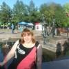 Анна, Россия, Ростов-на-Дону, 44 года, 1 ребенок. Хочу найти Дочке папу. себе опору.