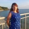 Ольга Королева, Россия, Егорьевск, 34 года. Познакомлюсь для серьезных отношений и создания семьи.