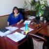 Елена, Украина, Киев, 41 год, 2 ребенка. Обычная женщина, живу, работаю. Остальное при встрече.