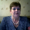 Дмитриева Светлана, Россия, Липецк, 52 года. Познакомлюсь для серьезных отношений и создания семьи.