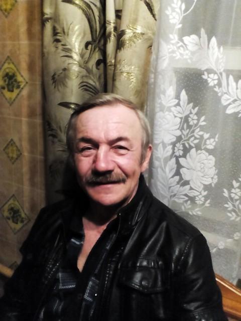 Вячеслав, Россия, Егорьевск, 52 года. Хочу найти Любящую жену,хорошую хозяйку.