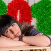 Людмила Аксененко, Украина, Сумы, 32 года. Сайт знакомств одиноких матерей GdePapa.Ru