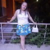 Мария, Россия, Мытищи, 31 год, 1 ребенок. сайт www.gdepapa.ru