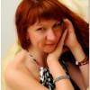 Надежда, Россия, Пенза, 39 лет, 1 ребенок. Знакомство с матерью-одиночкой из Пензы