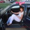 ЛАНА  ЛЮБИМАЯ, Россия, Ростов-на-Дону, 48 лет. Познакомлюсь для серьезных отношений и создания семьи.
