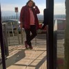 Olga, Рим, Италия, 50 лет, 1 ребенок. Познакомлюсь для серьезных отношений.