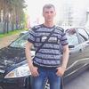Сергея Симонова