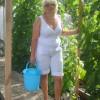 Римма, Россия, Оренбург, 54 года. Хочу найти  Я ищу мужчину, с которым бы хотела создать семью. Меня не устраивают «свободные отношения». Надеюсь