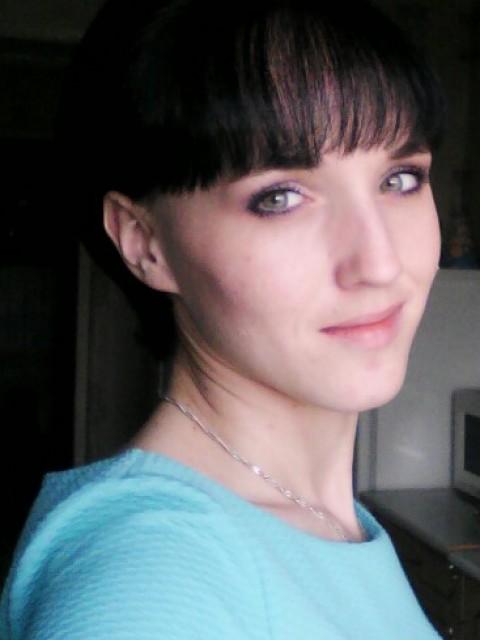 Виктория, Россия, Старополтавский район, 28 лет