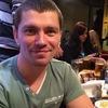 Александр Бакин, Россия, Красногорск, 33 года. Хочу встретить женщину