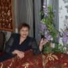 Ольга, Россия, Кемерово, 51 год. Познакомиться с девушкой из Кемерово