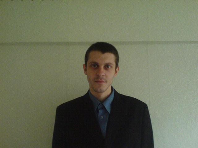 Alex, Россия, Челябинск, 35 лет. Знакомство с мужчиной из Челябинска