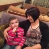 lana, Россия, Новокуйбышевск, 42 года, 1 ребенок. Хочу найти svou polovinku