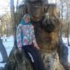 Светлана Ампилова, Россия, г. Невинномысск (Ставропольский край), 39 лет. сайт www.gdepapa.ru