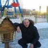 Кошкин Андрей, Россия, Екатеринбург, 42 года. Хочу встретить женщину