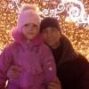 Сергей, Россия, Москва, 46 лет, 1 ребенок. Хочу найти Самую, самую, единственную.