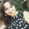 Екатерина, Россия, Электросталь, 38 лет, 1 ребенок. Добрая, отзывчивая и верю в счастье