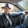 Андрей, Россия, Москва, 43 года. Познакомлюсь для серьезных отношений.
