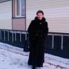 Татьяна, Россия, Владивосток, 43 года, 2 ребенка. Сайт одиноких мам ГдеПапа.Ру