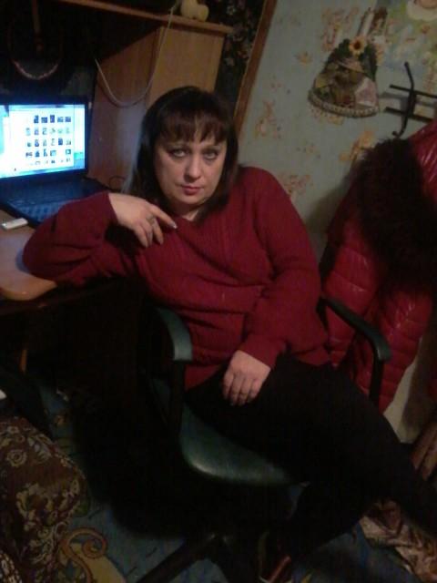православные сайты знакомств по калужской области