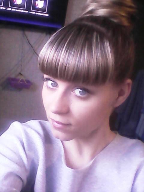 люба, Россия, Астрахань, 26 лет, 1 ребенок. Хочу найти Познакомлюсь с парнем.